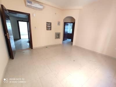 فلیٹ 1 غرفة نوم للايجار في تجارية مويلح، الشارقة - شقة في بناية الفلاسي تجارية مويلح 1 غرف 18500 درهم - 5013765