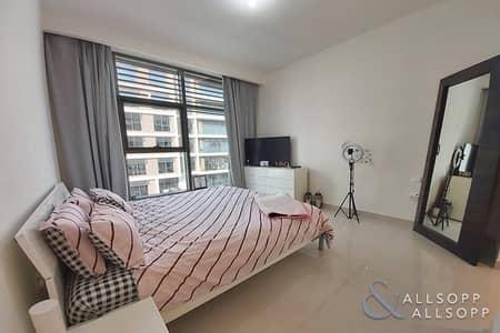 2 Bedroom Flat for Sale in Dubai Hills Estate, Dubai - 2 Bedroom | Best Value | Vacant | 2Bed