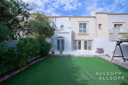 3 Bedroom Villa for Sale in The Springs, Dubai - Exclusive   Close To Lake   Upgraded Unit