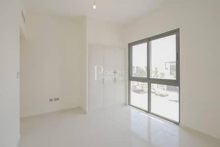 تاون هاوس 3 غرف نوم للبيع في أكويا أكسجين، دبي - UPGRADED |3+MAID | SINGLE ROW