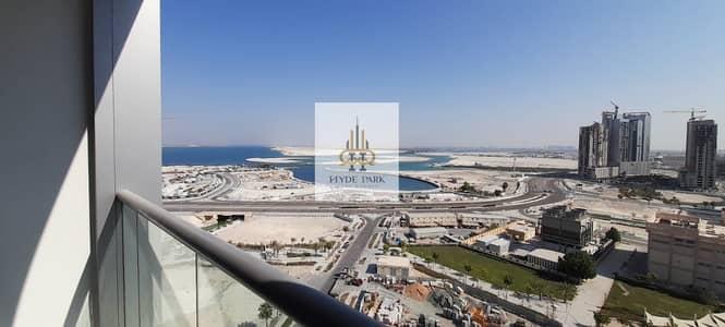 فلیٹ 2 غرفة نوم للبيع في جزيرة ياس، أبوظبي - Luxurious  2BR Apartment in Ansam