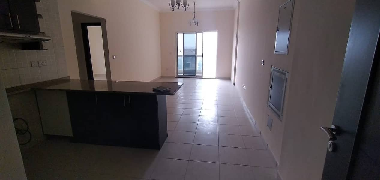 !!!FREE 1 MONTH  Spacious 2bhk  in 48k by 6 payments.
