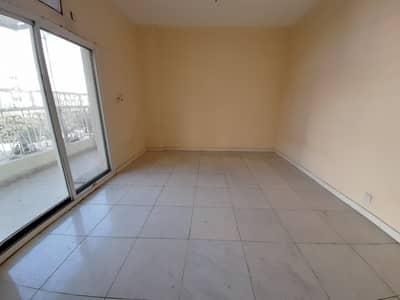 فلیٹ 2 غرفة نوم للايجار في المصلى، الشارقة - شقة في المصلى 2 غرف 24000 درهم - 5023353