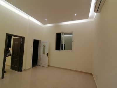 فلیٹ 1 غرفة نوم للايجار في مدينة محمد بن زايد، أبوظبي - شقة في مدينة محمد بن زايد 1 غرف 36000 درهم - 5023483