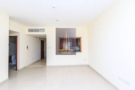 2 Bedroom Flat for Sale in Downtown Dubai, Dubai - Lovely 5 Beds Villa l Elevator & Private Pool For Rent & Sale !!!