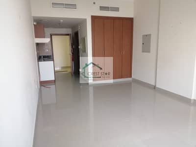 Studio for Sale in Jumeirah Village Circle (JVC), Dubai - Spacious Studio Next To Five Hotel