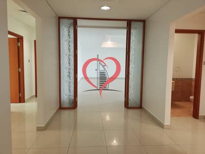 4 Bedroom Flat for Rent in Al Zahiyah, Abu Dhabi - 4 Master Bedroom with Maid's , Kitchen Appliances and 2 Parkings
