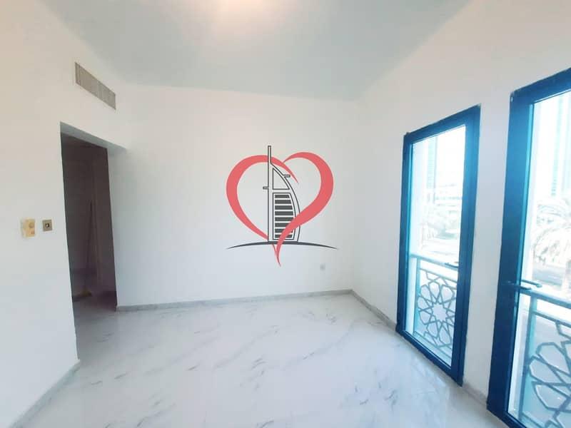 2 Awesome 3Bedroom Apartment Near Main Abudhabi Bus Station