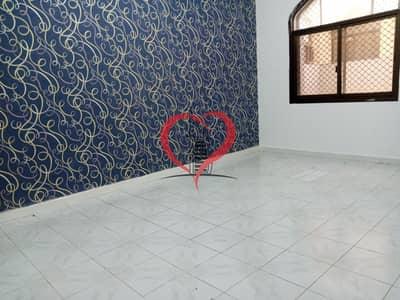 1 Bedroom Apartment for Rent in Al Wahdah, Abu Dhabi - Spacious 1bhk in Al wahda