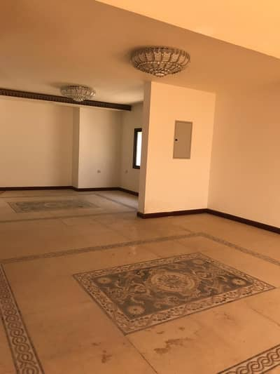 3 Bedroom Villa for Sale in Al Qadisiya, Sharjah - Very nice Villa For sale in Al qadisiya- sharjah cornar. . . . . . .