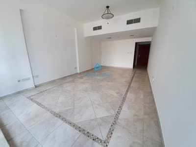 1 Bedroom Apartment for Rent in Dubai Marina, Dubai - Large 1 BR I Balcony I Partial Marina view