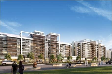 شقة 3 غرف نوم للبيع في الجادة، الشارقة - شقة في شقق مسك الجادة 3 غرف 1068000 درهم - 5023674