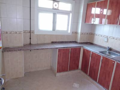 فلیٹ 1 غرفة نوم للايجار في مويلح، الشارقة - شقة في مبنى مويلح مويلح 1 غرف 18000 درهم - 5023733