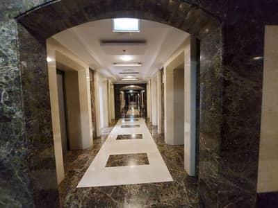 فلیٹ 2 غرفة نوم للايجار في الخان، الشارقة - شقة في برج أساس الخان 2 غرف 55000 درهم - 5023745