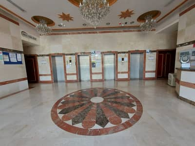 1 Bedroom Flat for Sale in Al Nahda, Sharjah - Best Deal! Own a 1BEDROOM Hall in Nahda Sharjah/ 5 minutes from Dubai