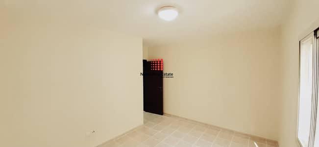 شقة 2 غرفة نوم للايجار في القوز، دبي - AMAZING OFFER    NO COMMISSION   MONTHLY OFFER