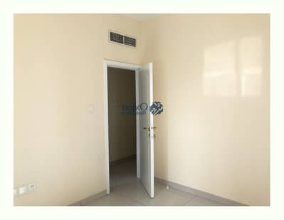 1 Bedroom Apartment for Rent in Al Khan, Sharjah - Free Parking  Free Gym 1Bhk Spacious Flat