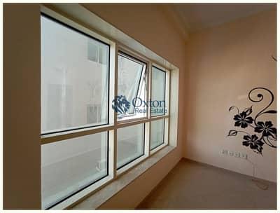 1 Bedroom Apartment for Rent in Al Khan, Sharjah - No Deposit 1 Month Free 1Bhk Spacious Flat