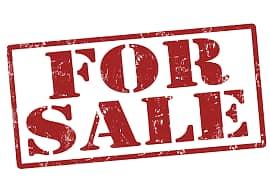 ارض تجارية  للبيع في رأس الخور، دبي - للبيع ارض فى راس الخور الصناعية 2 على الطريق مكونة من قطعتين بمساحة 57657 قدم السعر 25 مليون قايل للتفاوض