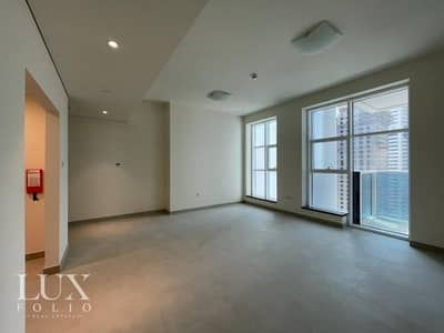Best Price|High Quality Building|City View
