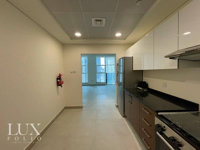 2 Best Price|High Quality Building|City View