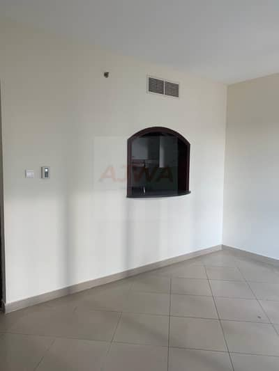 Studio for Rent in Jumeirah Lake Towers (JLT), Dubai -  JLT