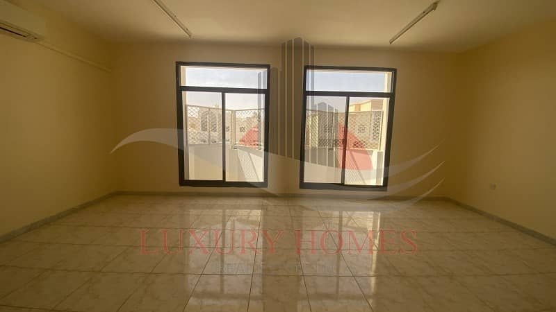 14 An Exciting Opportunity for Wonderous Living
