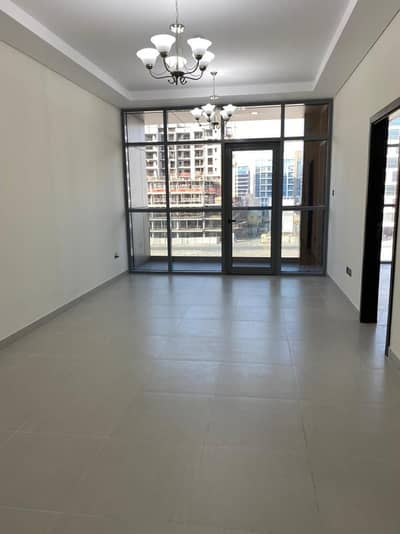 1 Bedroom Flat for Rent in Al Satwa, Dubai - BRAND NEW | BACK SIDE SZR | CLOSE TO METRO | EASY PAYMENT |