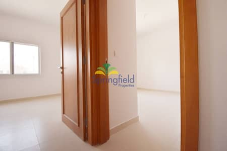 3 Bedroom Townhouse for Sale in Serena, Dubai - Only TYPE A  for Sale I Vacant I Fully Upgraded