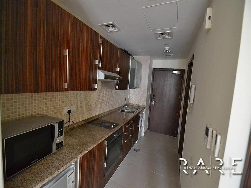 10 Furnished | Lake View | Less Expensive | JLT