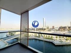 شقة في قرية التراث 2 غرف 75000 درهم - 5023913