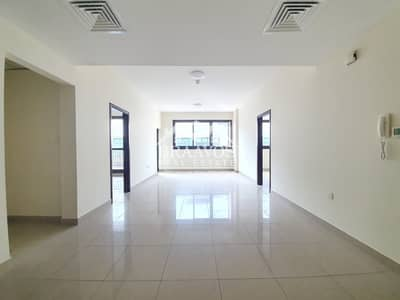 Check Out This Beautiful - Affordable Apt. in JVC