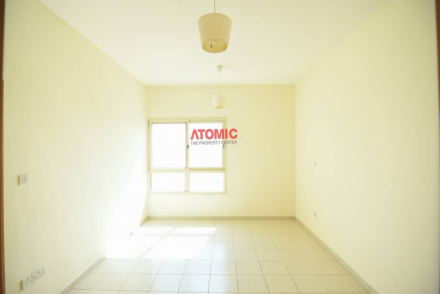 2 1 BR | GREENS FOR SALE| Viewing possible with notice |Al Dhafra 4|
