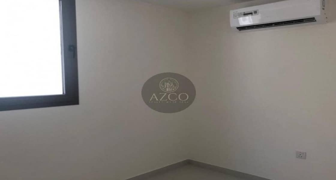 2 3 BR + MAID  CLOSE TO POOL AND PARK   CALL NOW!