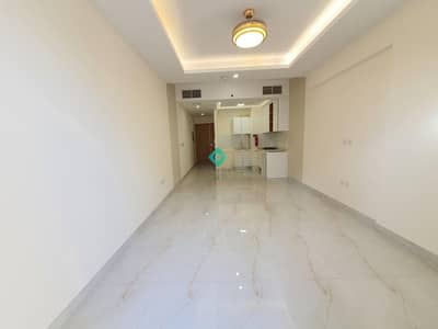 Studio for Rent in Jumeirah Village Circle (JVC), Dubai - Brand New Studio | Ready To Move in | Chiller Free | Dar Al Jawhara