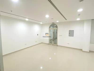 Shop for Rent in Arjan, Dubai - PAY 2CHQS | PERFECTLY FITTED | READY TO MOVE