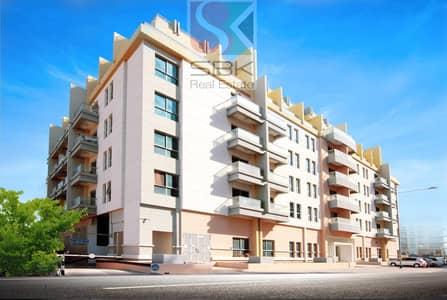 Studio for Rent in Al Warsan, Dubai - STUDIO APARTMENT FOR BACHELOR ACCOMMODATION