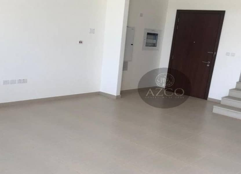 19 3 BR + MAID  CLOSE TO POOL AND PARK   CALL NOW!