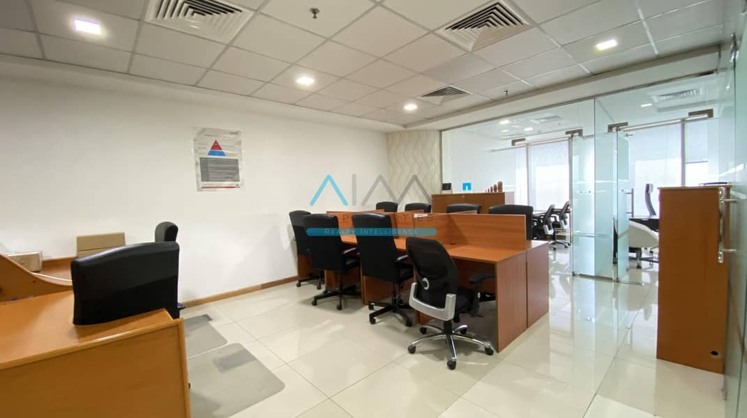2  Business Bay