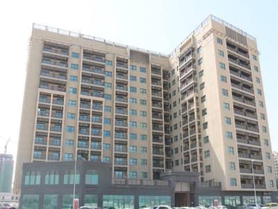 محل تجاري  للايجار في بر دبي، دبي - Retail Shop| shell and core| 0 commission