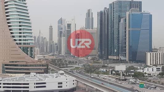 1 Bedroom Apartment for Rent in Bur Dubai, Dubai - Luxury 1 Bedroom | Heart of the city | Close to Metro