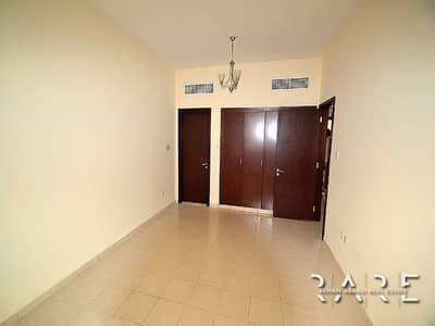 1 Bedroom Flat for Sale in International City, Dubai - Vacant on March | 1 Bedroom  | Best Deal for Investor