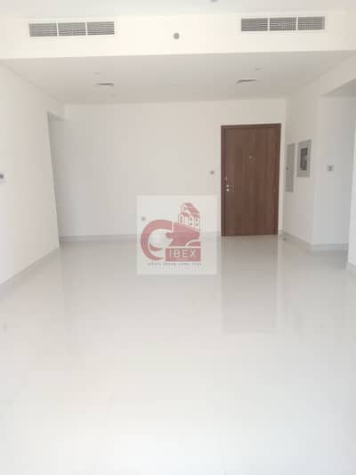 3 Bedroom Flat for Rent in Culture Village, Dubai - Open View | Massive Luxurious 3BHK just in 110K | All Amenities