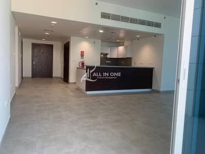 2 Bedroom Flat for Rent in Al Raha Beach, Abu Dhabi - NO Commission! Marvelous 2BR+Maids Room I Basement Parking I 2 Balconies!