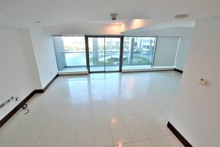 شقة 2 غرفة نوم للايجار في مركز دبي التجاري العالمي، دبي - شقة في مساكن جميرا ليفنج بالمركز التجاري العالمي مركز دبي التجاري العالمي 2 غرف 145000 درهم - 5024202