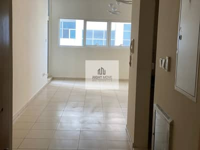 2 Bedroom Apartment for Rent in Al Sawan, Ajman - Perfect for family I Safe & Secured I Modern Living