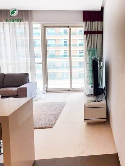 1 Bedroom Apartment for Rent in Dubai Marina, Dubai - Luxury Unit | Spacious 1BR Apt | Well Maintained