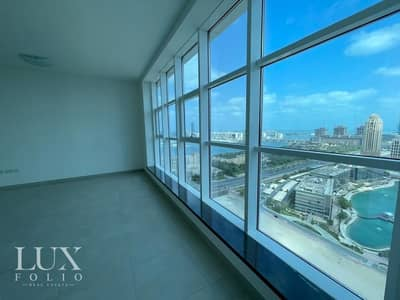 Best View Available|High Floor|Large Layout