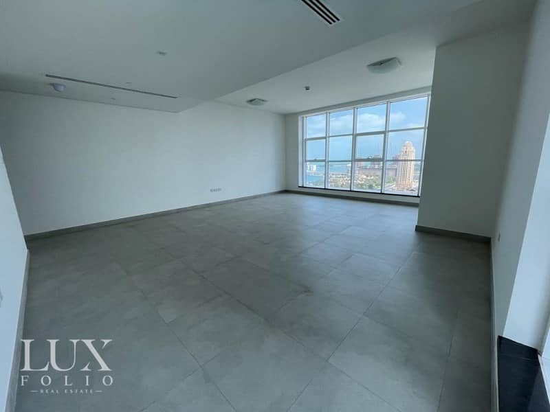 2 Best View Available|High Floor|Large Layout