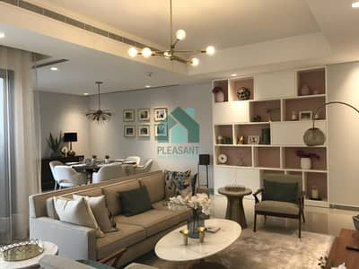 Gated Community | Flexible Payment Plan | Ready to Move | VIP